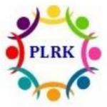 logo_plrk
