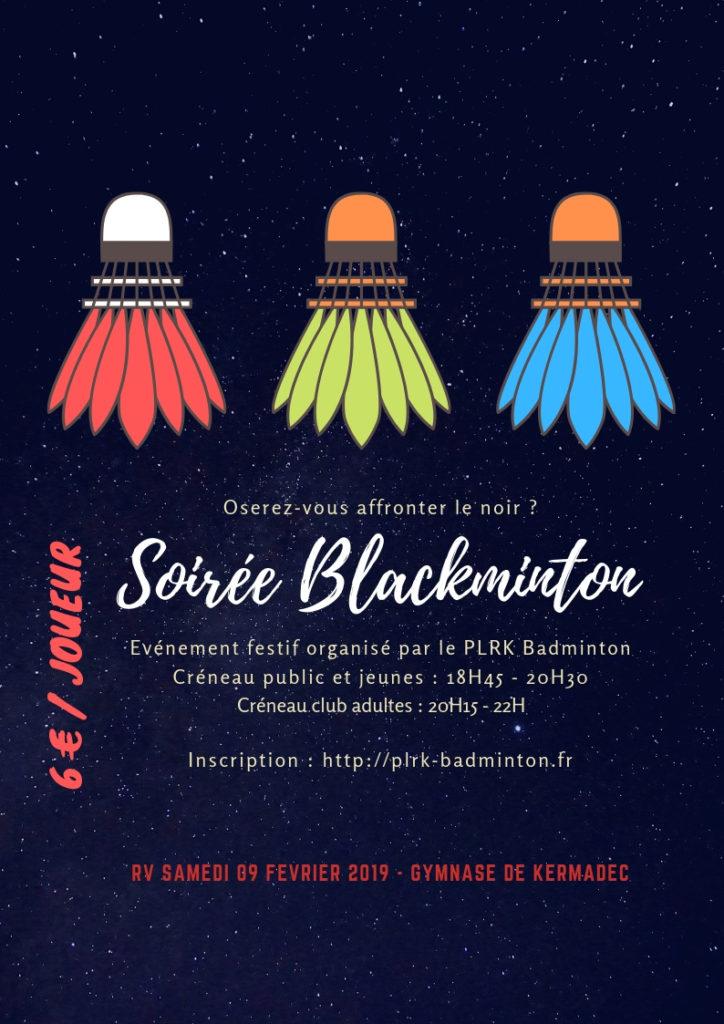 Soiree blackminton_20190209