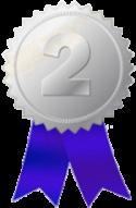 logo_medaille-argent