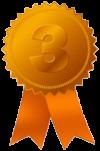 logo_medaille-bronze