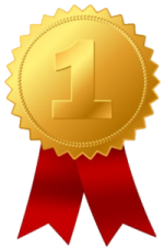 logo_medaille-or
