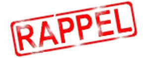 logo_rappel